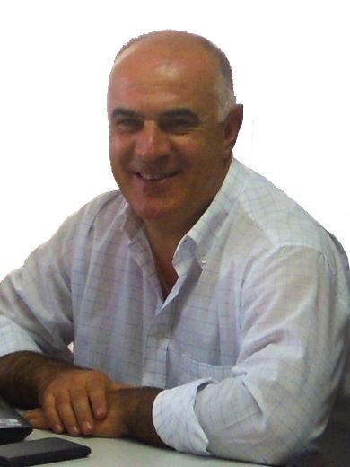 Luciano Biasuzzi