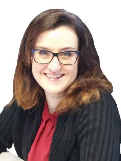 Sara Basso