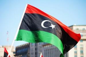 libia_bandiera_5001