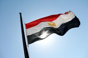 Bandiera-Egitto
