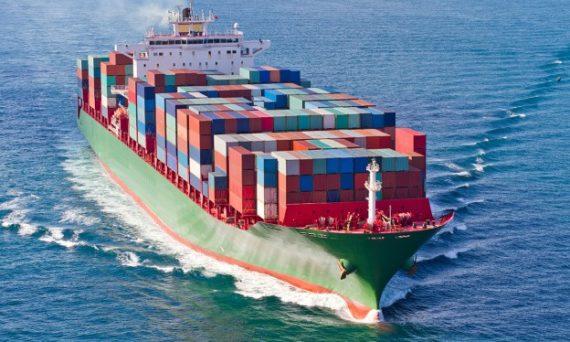 Mare export